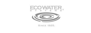 Stacja zmiękczania wody Ecowater