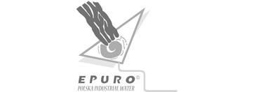 Zmiękczacze wody Epuro